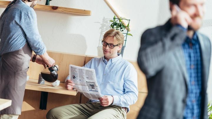 ВТБ запустит специальную программу лояльности для среднего и малого бизнеса