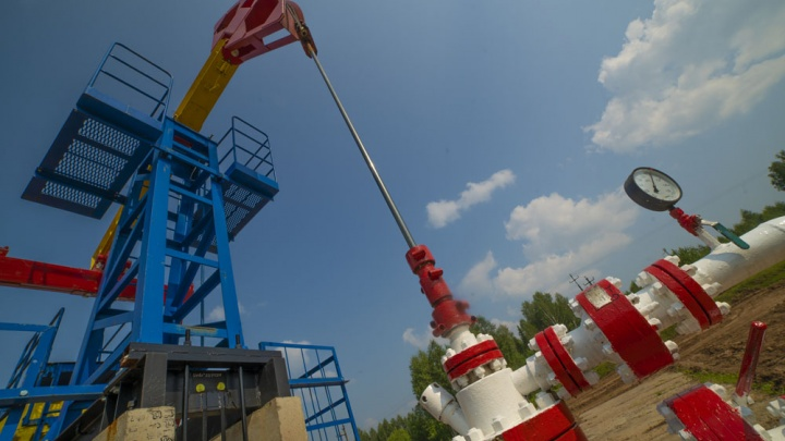 Пермские нефтяники расширили территорию «Умных скважин»