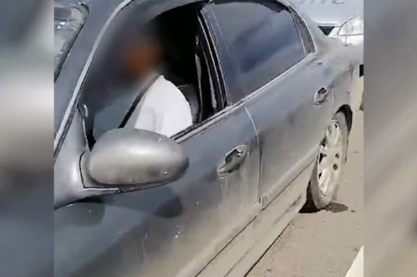 Полицейские случайно обнаружили объявленных в розыск челнинцев