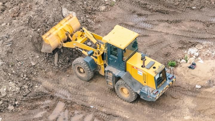 Землю всё же заберут: в Самаре утвердили планировку территории под реконструкцию Пятой просеки