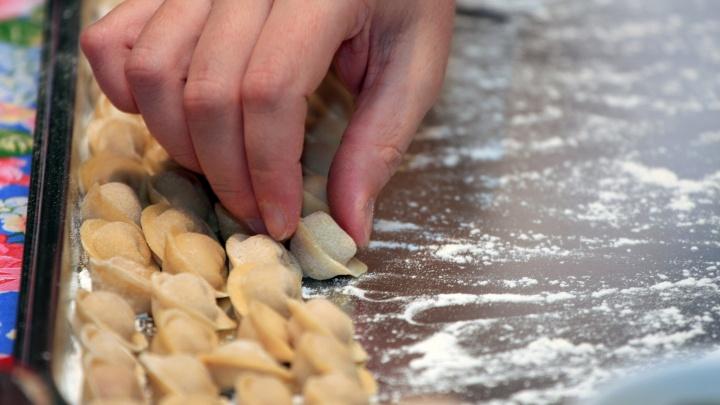 Мы посмотрели, что готовят новосибирцы на карантине — держите 8 простых рецептов (и никакой гречки)