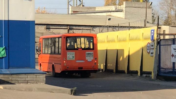 Перевозчик Каргин закрыл бизнес: сотрудников увольняют, автопарк распродают