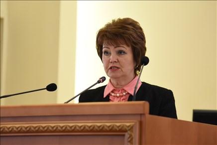 Ростовская область уже получила 1,7 миллиарда рублей на компенсацию ущерба