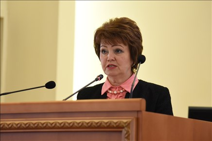 Ростовская область потеряла уже 5,3 миллиарда рублей из-за коронавируса. Это недополученные налоги