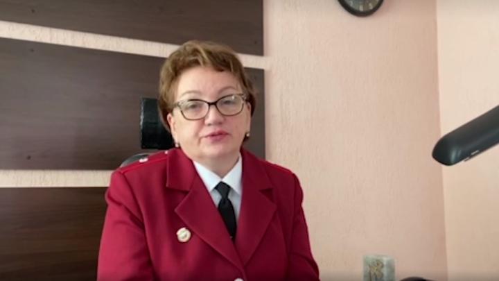 «Научите себя так жить»: в нижегородском Роспотребнадзоре рассказали о коронавирусных ограничениях