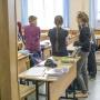 «Мы вас подготовим»: в школах рассказали о новом учебном годе и переходе на дистант
