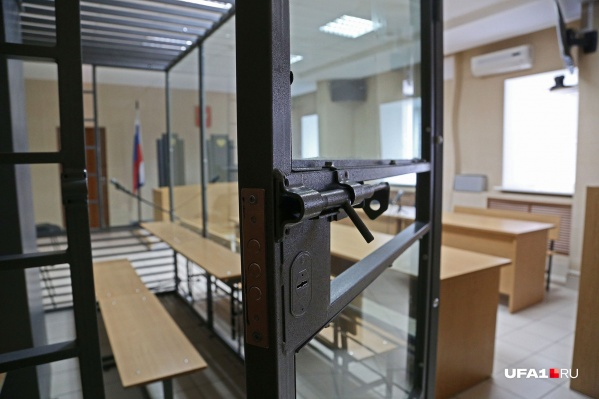 С инициативойпроводить открытые заседания выступали13 СМИ Башкирии<br>