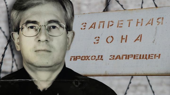 «Ждали возвращения, а получили пакет и деревянный гроб»: в колонии под Волгоградом произошла смертельная вспышка СOVID-19