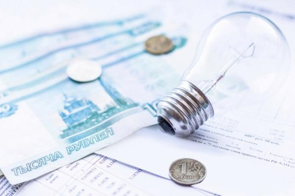Электричества в квартире нет уже 1,5 года из-за неоплаченных счетов