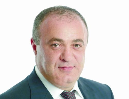 Ярославский депутат попал в рейтинг самых богатых госслужащих России