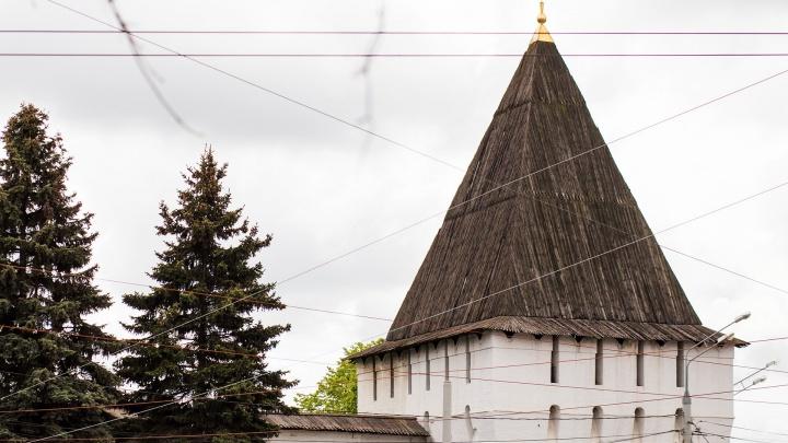 Ослабляем меры дальше: в Ярославской области открывают музеи