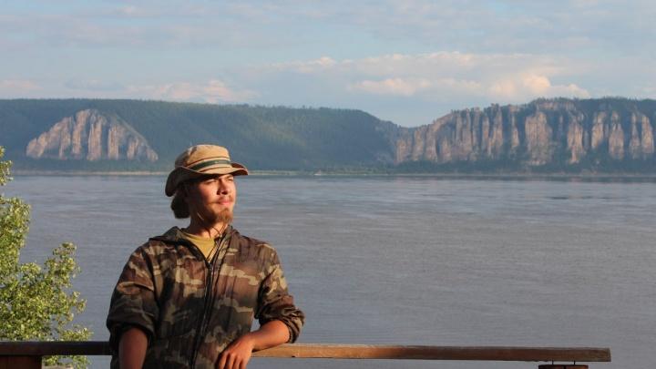 «Не знаю, как поступить, я в отчаянии»: зоолог Александр Игнатенко ― подробно об аресте и тюрьме