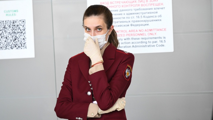 Продление ограничительных мер: что произошло в Ярославской области за сутки. Коротко