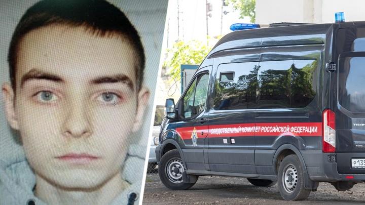 Напал на родителей с ножом: в Ростове мужчина убил своего отца