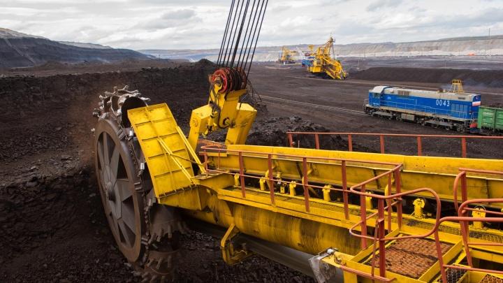Красноярские предприятия СУЭК не прекратили поставки топлива