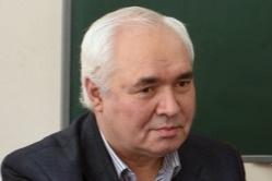 Юрий Плотников преподавал в Екатеринбурге телерадиовещание