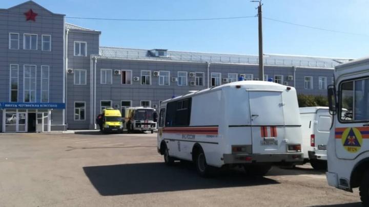 Ростехнадзор назвал причину смертельной аварии на шахте в Кузбассе. Там нашли серьезные нарушения