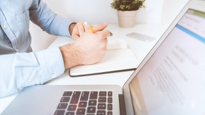 Ростовских предпринимателей бесплатно обучат налоговой грамотности