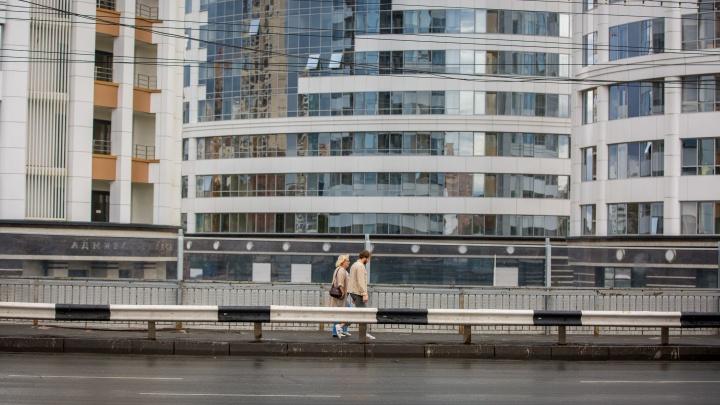 Спасаемся от вони в Новосибирске: 10 странных способов от горожан и редакции