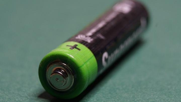 В магазинах «Пятёрочка» в Самаре установили боксы для сбора батареек