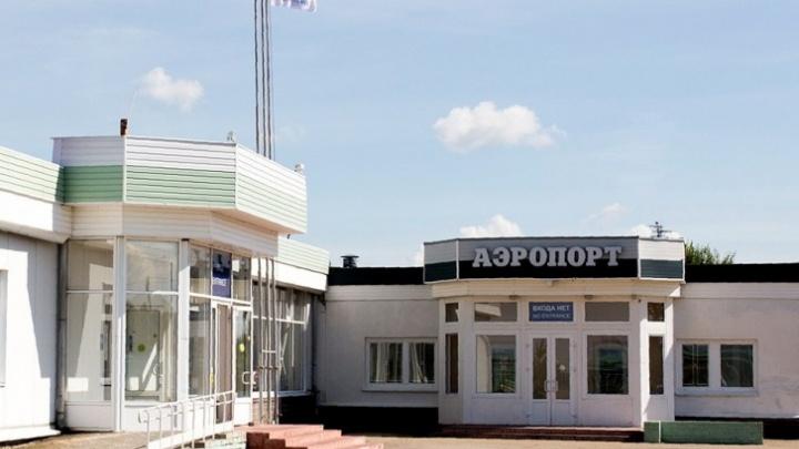 Из Ярославля до Москвы за 50 минут: появились билеты на прямой рейс