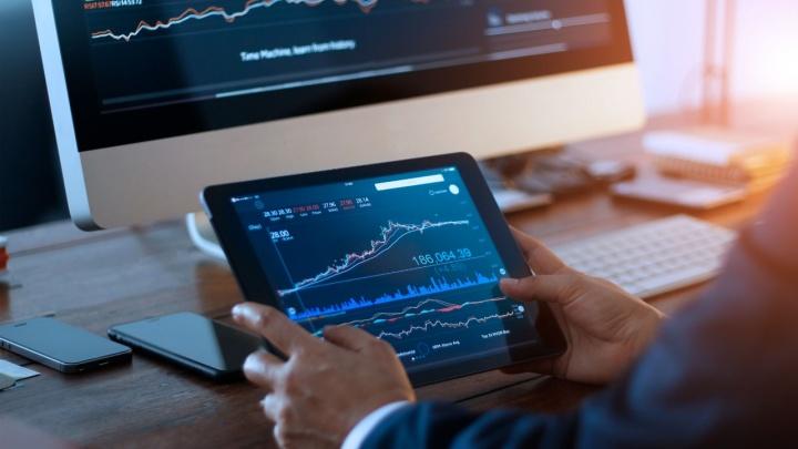 Почему инвесторы выбирают акции вместо депозитов