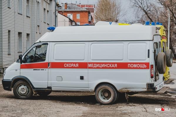 За сутки от коронавируса скончались еще 4 человека