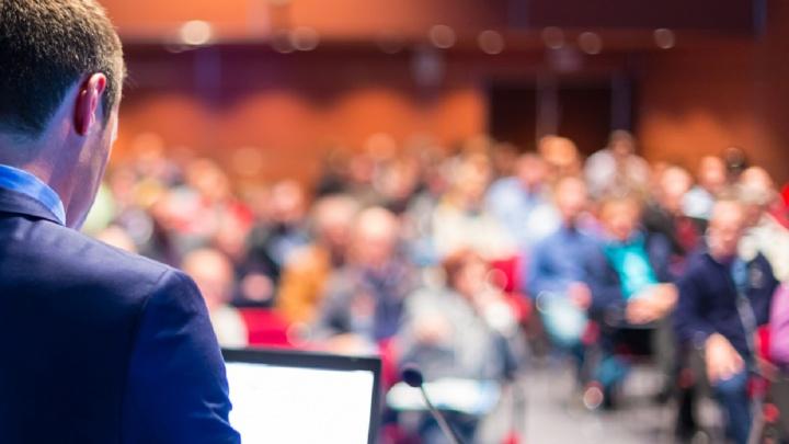 Итоги «RPA Connect 4.0»: чем завершилась первая в регионе конференция по роботизации бизнес-процессов