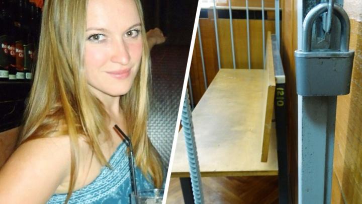 Мужчину, зарезавшего в Светлом женщину из-за ноутбука, отправили в психбольницу