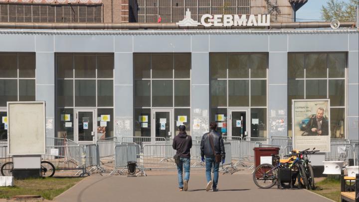 Оппозиционеры Архангельска попросили министров ЧС и здравоохранения России помочь Северодвинску