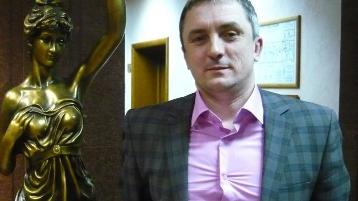 В полиции рассказали, в чём подозревают задержанного в Челябинске юриста «СтопГОКа»