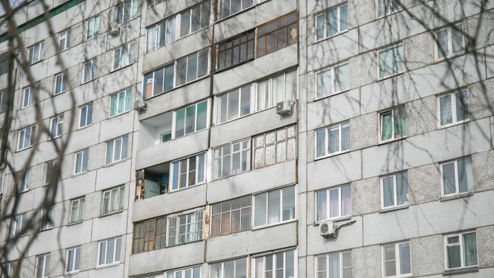 Племянницу Быкова подозревают в мошенничестве с недвижимостью на 40 млн рублей