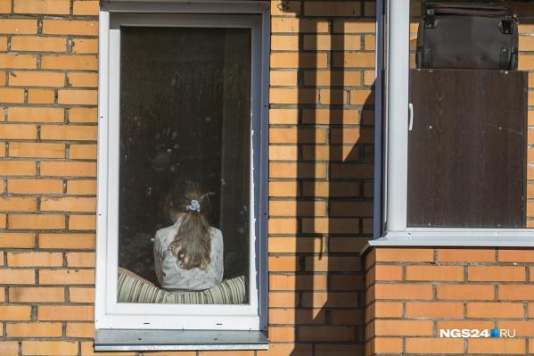 В Новосибирской области продолжается прирост зараженных