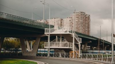 Почему так ненавидят новую развязку на Мельникайте: колонка тюменского урбаниста