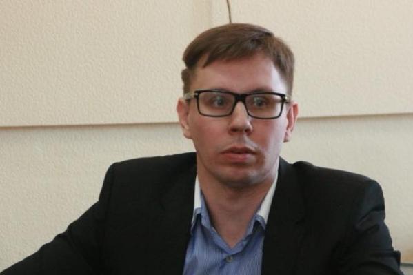 Дмитрий Михайличенко уверен, что БСК ждет модернизация