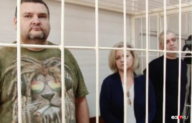 Дело самарских блогеров: Олег Иванец хочет выйти по УДО