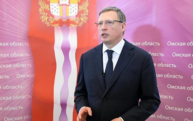 Губернатор заявил, что готов принять полторы тысячи вахтовиков из Якутии