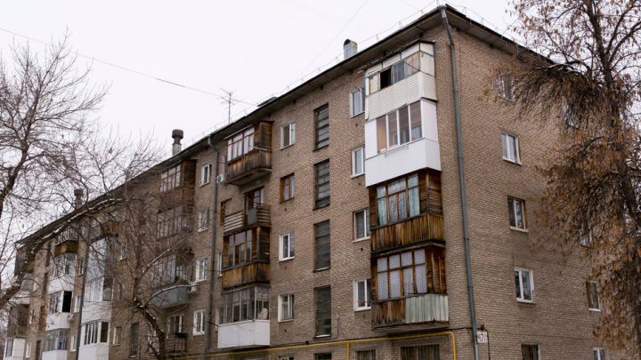 Уфимка — о прорыве канализации в подвале дома: «Льются со всех квартир фекалии. Вонь невыносимая»