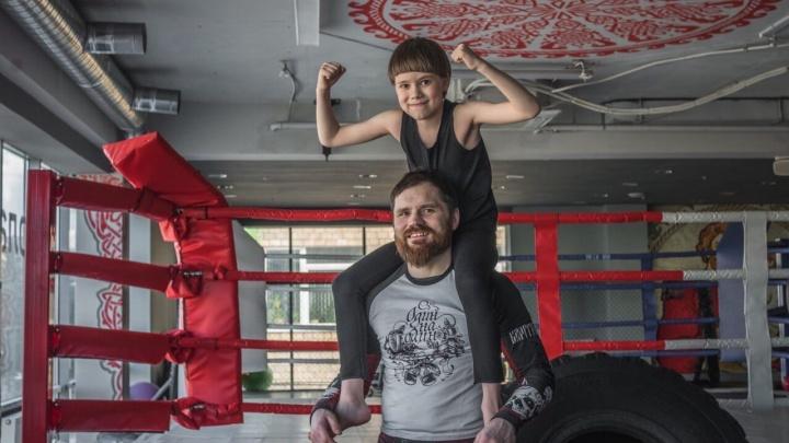 Скидки на аренду и онлайн-занятия: как владелец спортшколы в Архангельске спасает бизнес на изоляции