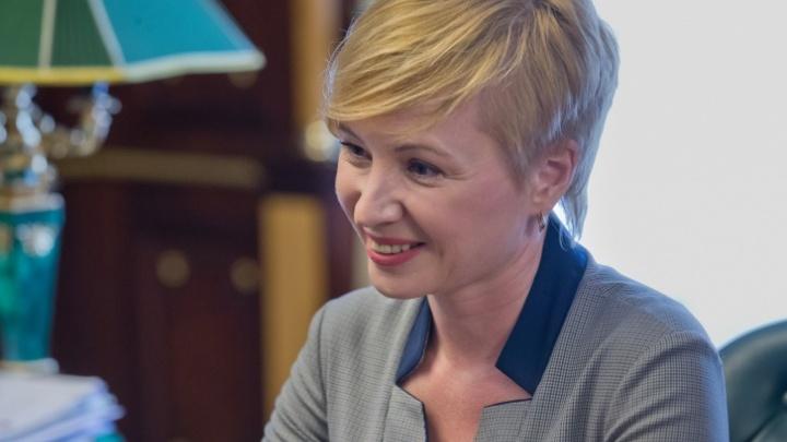 Депутаты утвердили нового уполномоченного по правам человека в Челябинской области