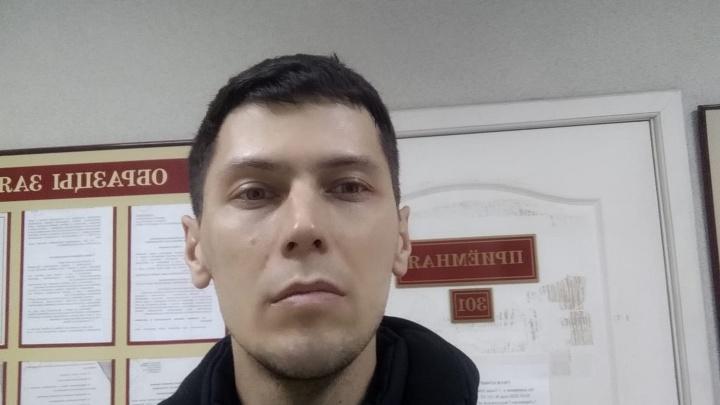 «Бюджетников принуждали голосовать»: екатеринбуржец решил через суд отменить результаты довыборов в гордуму