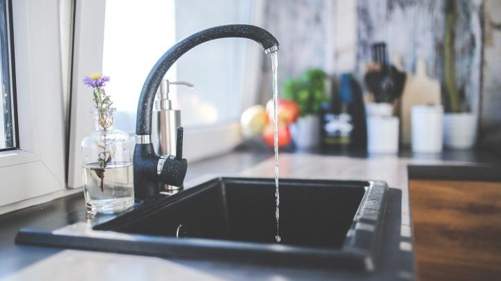 Энергетики ограничили поставку горячей воды должникам