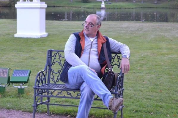 Блогер из Уфы сомневается, что Башкирию удастся превратить в туристический рай
