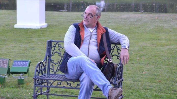 «Может, пора уже снять розовые очки?»: блогер — о том, почему Башкирия не подходит для туризма