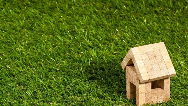 МегаФон представил обновленный сервис для учета земельных участков