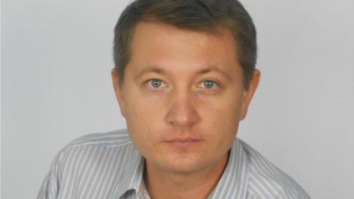 Прямой эфир в «Инстаграме»: что происходит на рынке недвижимости Красноярска в период самоизоляции