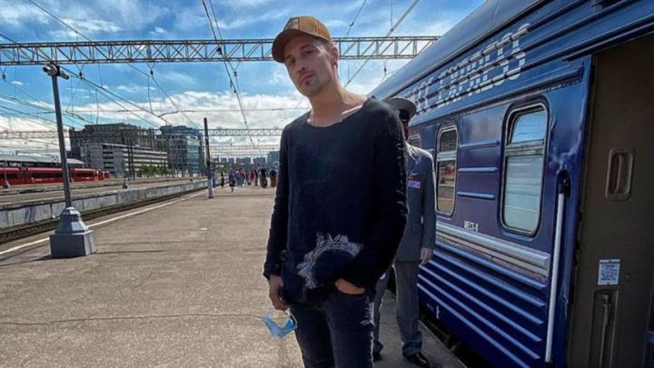 «Это не актуально и не модно»: Дима Билан выступит на Мамаевом кургане Волгограда