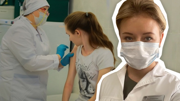 Грипп на пороге: не поздно ли ставить прививку и надо ли это делать, когда свирепствует коронавирус?