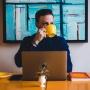 Бизнес закатывает рукава: предприниматели получат сниженную процентную ставку по распоряжению властей
