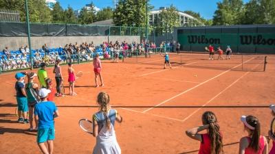 «Мы готовы работать!»: фитнес-клубы Самары попросили Азарова открыть спортивные залы